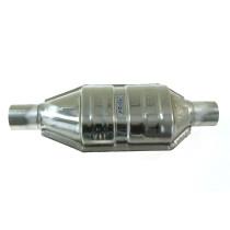 Katalizátor konverter fi 50 mm
